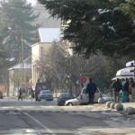 Неизвестан наставак радова у улици Тихомира Ђорђевића