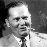 Tito je umro, ali Titoizam nikad neće
