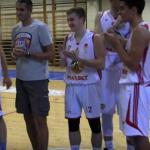 "Napredak KK je pobednik Memorijalnog turnira ""Milan Milošević Mica"""