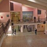 Оптужбе на рачун бившег директора Високе школе за васпитаче у Алексинцу