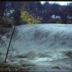 За одбрану од поплава треба три милиона евра