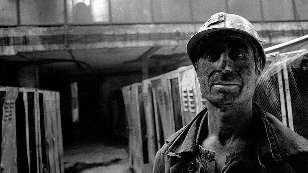 Trideset godina od najveće rudarske nesreće u Srbiji