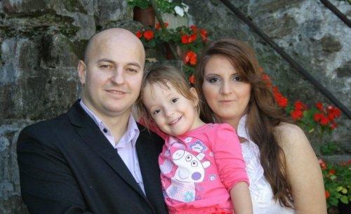 Отворено писмо родитеља мале Анастасије