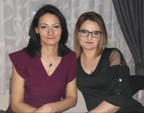Uspešne žene Aleksinca