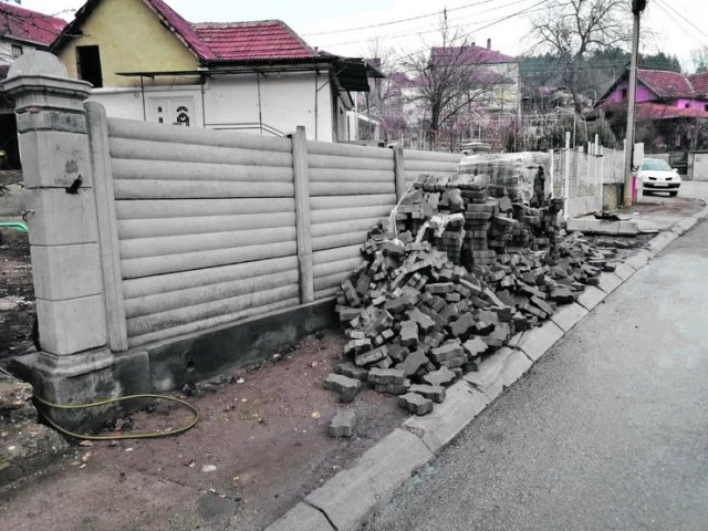 ФОТО: БРАНКО ЈАНАЧКОВИЋ / РАС СРБИЈА