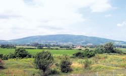 Значај уљних шкриљаца за грађане Алексинца и суседних општина Ражањ и Сокобања