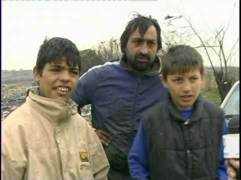 Теленор фондација обезбедила наставна средства као помоћ ромској деци
