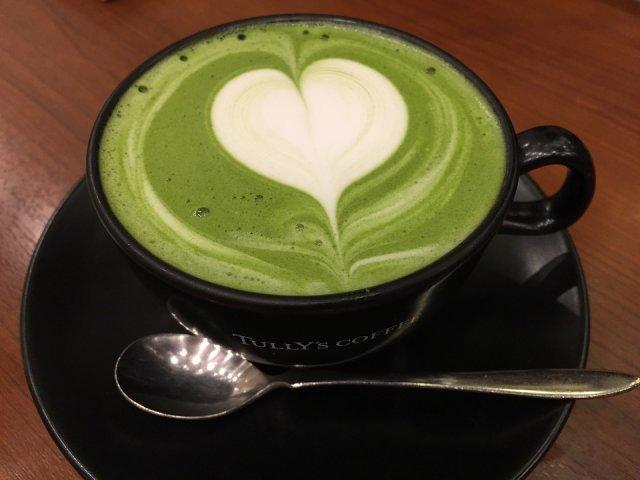 5 најбољих чајева за здрав губитак килограма