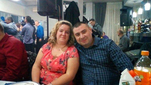 Болна 4 месеца удовца и деце након смрти породиље Данијеле