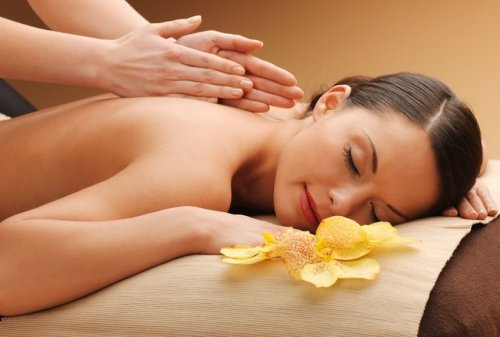 Значај релакс масаже за здравље