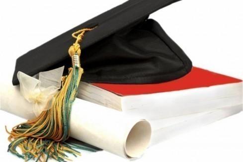 Приватни факултети све популарнији у Алексинцу