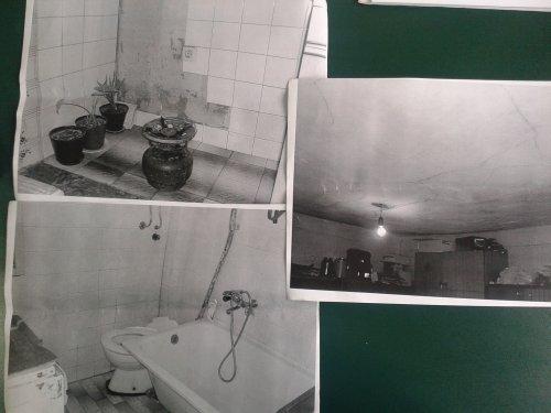 stambeni uslovi porodice Paločević