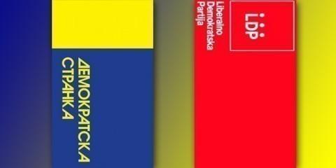 Пет одборника ДС у Алексинцу прешло у ЛДП