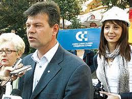 Потпредседник ССС Србије Душко Вуковић у Алексинцу
