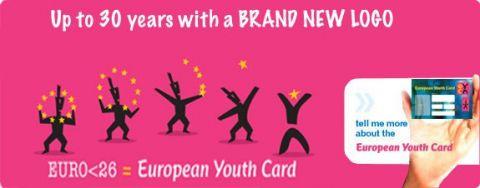 Презентација омладинске ЈУРО картице