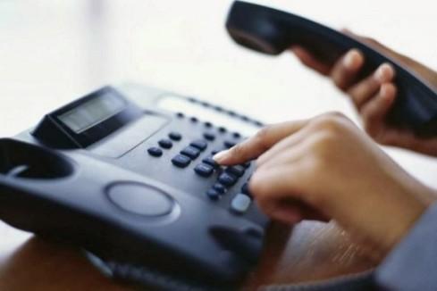 Телефонска кампања напредњака кренула и у Алексинцу