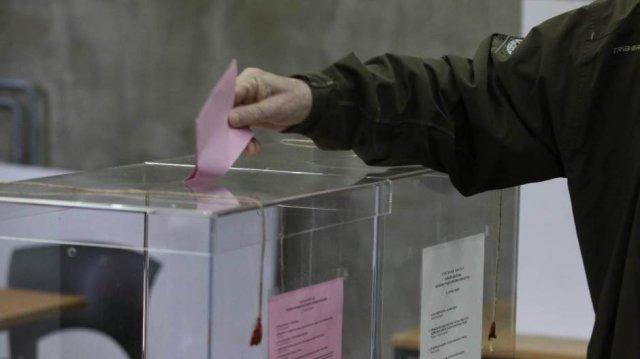 Opština Ražanj enigma za SNS - Dobrica jači od Vučića