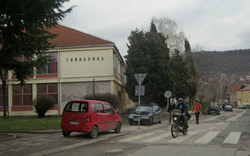 foto: Dušan Stevanović