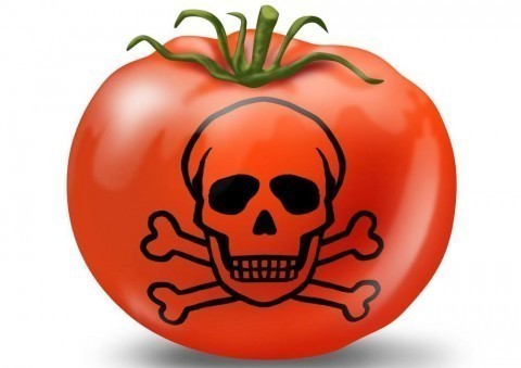 Održana tribina o GMO