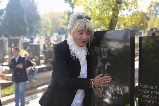 Тома Здравковић је живео као на филму: Супруга Гордана открила непознате детаље из његовог живота