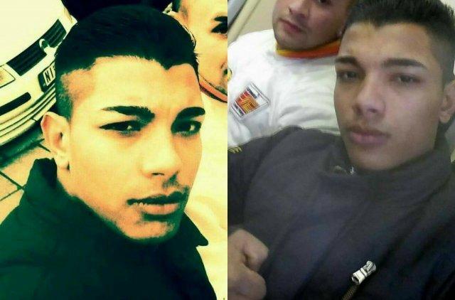 Нестали дечак из Лесковца пронађен у коцкарници у Алексинцу