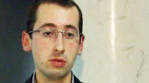 Смањена казна бившем саветнику у Влади: Због канабиса пет година затвора