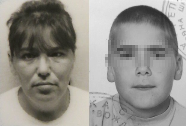 Majka i sin (16) koje je ubila struja živeli u teškim uslovima