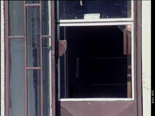 Napad u Žitkovcu: lomili po policijskoj stanici i napadali policajce