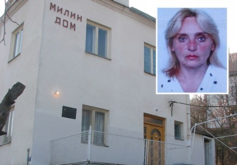 Uhapšen Aleksinčanin koji je zaklao ženu u Sokobanji