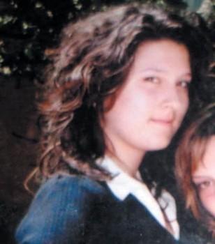 Za ubistvo bivše devojke 30 godina zatvora