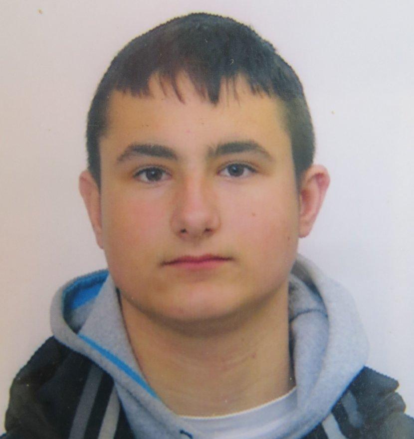 Vladimir se posle 16 dana probudio iz kome: zaplakao, kada je video oca