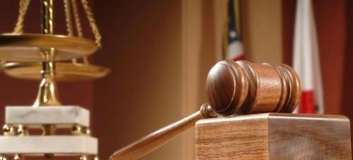 Два лица адвокатуре - Штрајк пензионера у Алексинцу