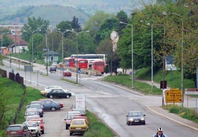 Алексинац предњачи и по најнижим пензијама у Републици