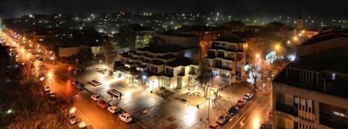 foto: Fejsbuk stranica opštine Aleksinac