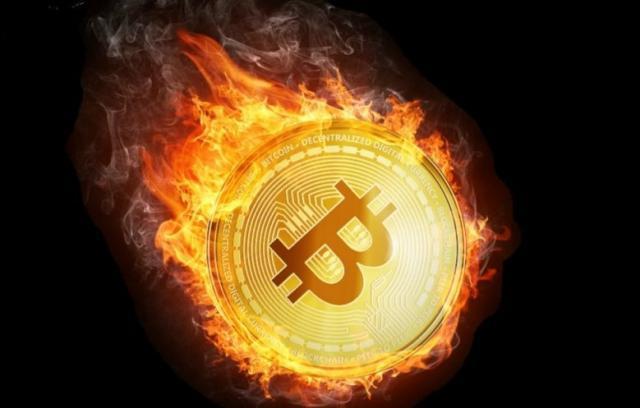 Bitkoin između zlatne groznice i razočaranja