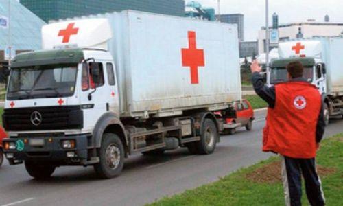Humanitarna roba nestala, da li sa njom i odgovornost?
