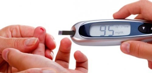 Светски дан борбе против дијабетеса