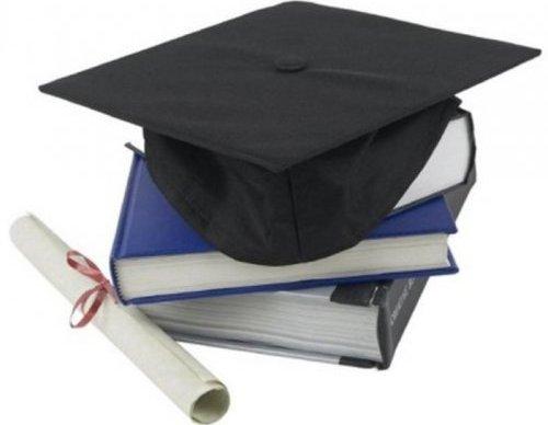 Sve više diplomiranih EKLEZIJALISTA!