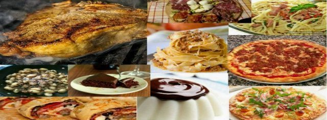 Италијански специјалитети на српским столовима