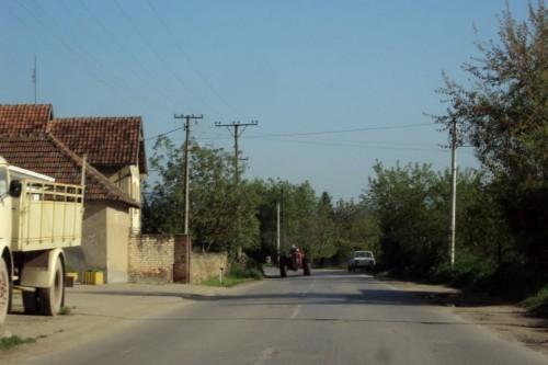 Foto Panoramio Aleksa Ranđelović