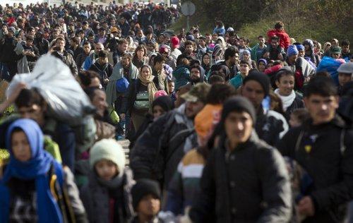 UNHCR potvrdio - Prihvatni centar u Aleksincu