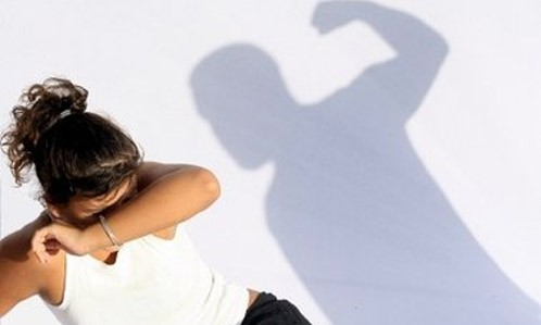 Žena iz Aleksinca brutalno pretučena