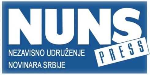 Zabrana sajta stigla do NUNS-a i Kancelarije ombudsmana