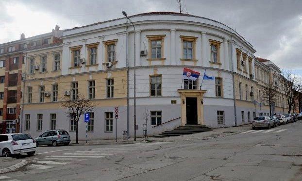СНС и СПС бојкотују конститутивну седницу СО Алексинац?!