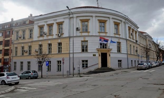 Dimiću i Ranđeloviću onemogućen uvid u izborni materijal