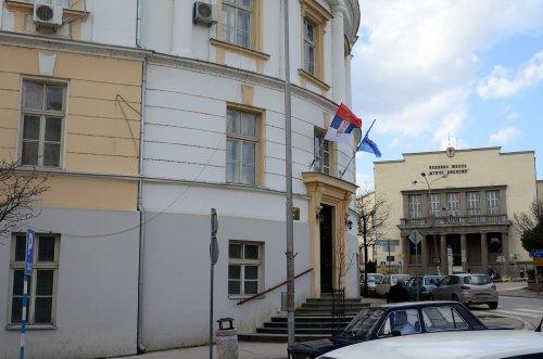 """Скупштина одобрила Решење о јавним наградама, признање за хор """"Шуматовац"""""""