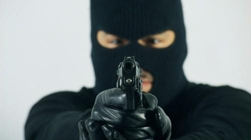Опљачкана мењачница у Алексинцу