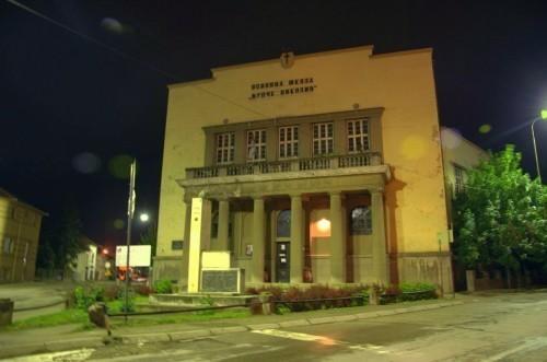 Naprednjaci izgubili Ljupče Nikolić