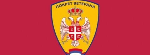 Већник Покрета ветерана Иван Ђорђевић поднео оставку