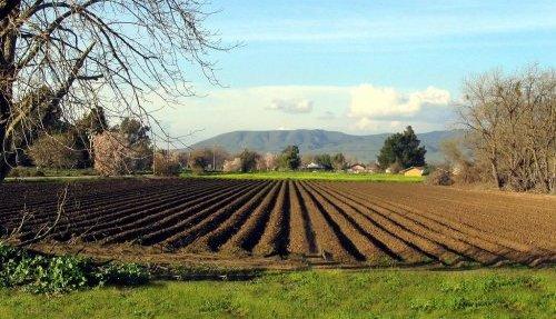 Слабо искоришћење пољопривредног фонда